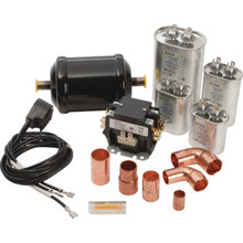 1.5 Ton Bristol Compressor Installation Kit