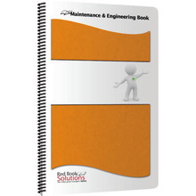 Maintenance /Engineering Book