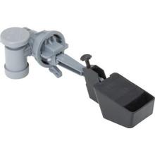 glacier bay toilet parts. niagara toilet valve glacier bay parts Glacier Bay Toilet Parts Gerber Toilets Review