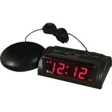 ADA VibeAlert Alarm Clock