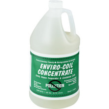 Hydro Balance 1 Gallon Enviro-Coil Condenser Cleaner