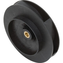 Armstrong Nonferrous Impeller For S-25