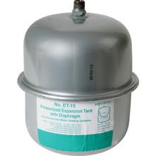 Watts 2.1 Gallon Expansion Tank