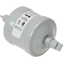 "1.0-5.0 Ton 3/8"" Sweat Liquid Line Filter Drier"