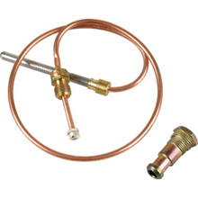 "18"" Thermocouple"