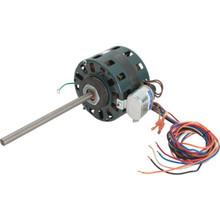 """Fasco D290 5.0"""" 1/10 - 1/50 Horse Power Blower Motor"""
