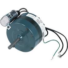 "Fasco D1050 5.0"" 1/8 Horse Power Condenser Fan Motor"