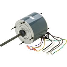 "Fasco D7748 5.6"" 1/3 Horse Power Condenser Fan Motor"