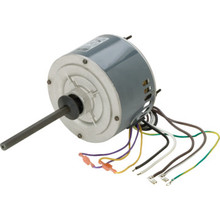 "Fasco D7749 5.6"" 1/4 Horse Power Condenser Fan Motor"