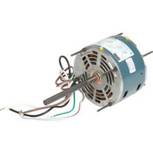 "Fasco D783 5.6"" 1/4 Horse Power Condenser Fan Motor"