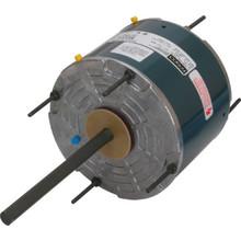 "Fasco D794 5.6"" 1/5 Horse Power Condenser Fan Motor"