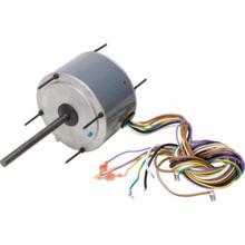 "Fasco D917 5.6"" 1/6 Horse Power Condenser Fan Motor"