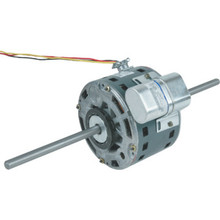 "First Company M10 5.6"" 1/4 Horse Power Replacement Motor"