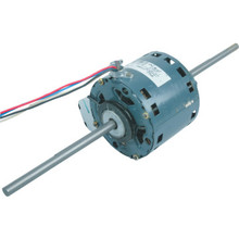 "First Company M24 5.0"" 1/4 Horse Power Replacement Motor"