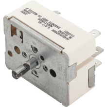 Replacement GE Burner Infinite Switch 6""