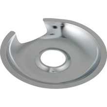"GE Hotpoint 8"" Drip Pan 6 Per Package"