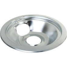 "GE/HOTPOINT 6"" DRIP BOWL ""PKG OF 6"""