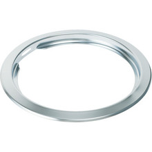 "UNIVERSAL 6"" DRIP PAN RING""PKG OF 6"""