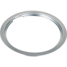 "UNIVERSAL 8"" DRIP PAN RING""PKG OF 6"""