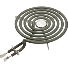 "6"" G.E. M1 SURFACE RANGE ELEMENT"