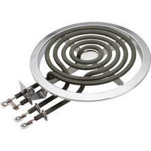 "6"" GE - HOTPOINT SURFACE RANGE ELEMENT"
