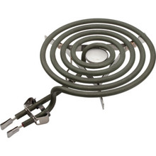 "6"" GE-HOTPOINT SURFACE RANGE ELEMENT"