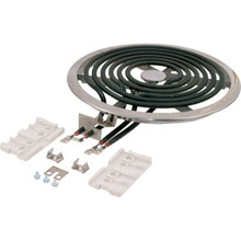"8"" GE - HOTPOINT SURFACE RANGE ELEMENT"