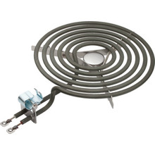 "8"" GE-HOTPOINT SURFACE RANGE ELEMENT"