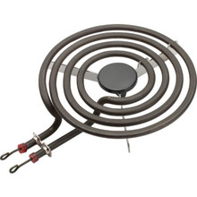 "8"" UNIVERSAL SURFACE RANGE ELEMENT"