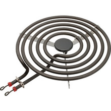 "8"" WHRLPL/KENMORE SURFACE RANGE ELEMENT"