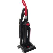 """Sanitaire 13"""" True Hepa Commercial Vacuum"""