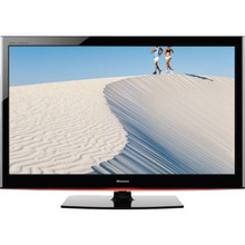 "Hisense 32"" LED HD Television with Pro Idiom"