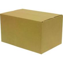 """RecycMulti Corru Move Box 18""""x12""""x10"""""""