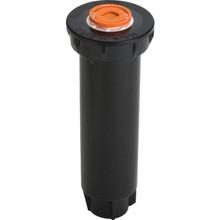 """Rain Bird Pop-Up Sprinkler With Adjustable Nozzle 6"""" Pop-Up Height"""