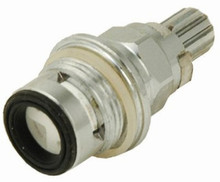 Price Pfister 910-900 Ceramic Valve