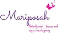 Mariposah