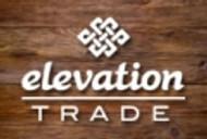Elevation Trade