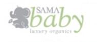 Sama Baby