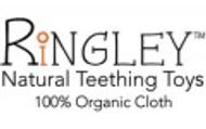 RiNGLEY Teethers