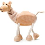 Anamalz:  Camel
