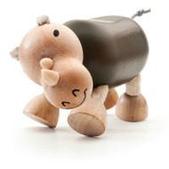 Anamalz:  Rhino
