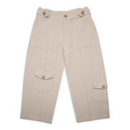 Origany:  Atmosphere Cargo Pants