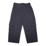 Origany:  Excalibur cargo pants