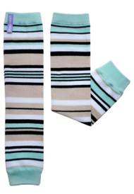 Huggalugs:  Nirvana Stripes