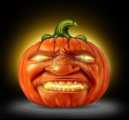 15739382-halloween-pumpkin-jack-o-lantern-as-a-scary-character-with-an-angry-devil-like-realistic-human-expre.jpg
