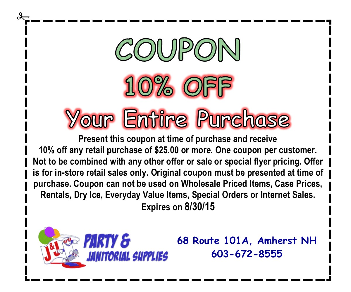 coupon-for-website-8-3-15.jpg