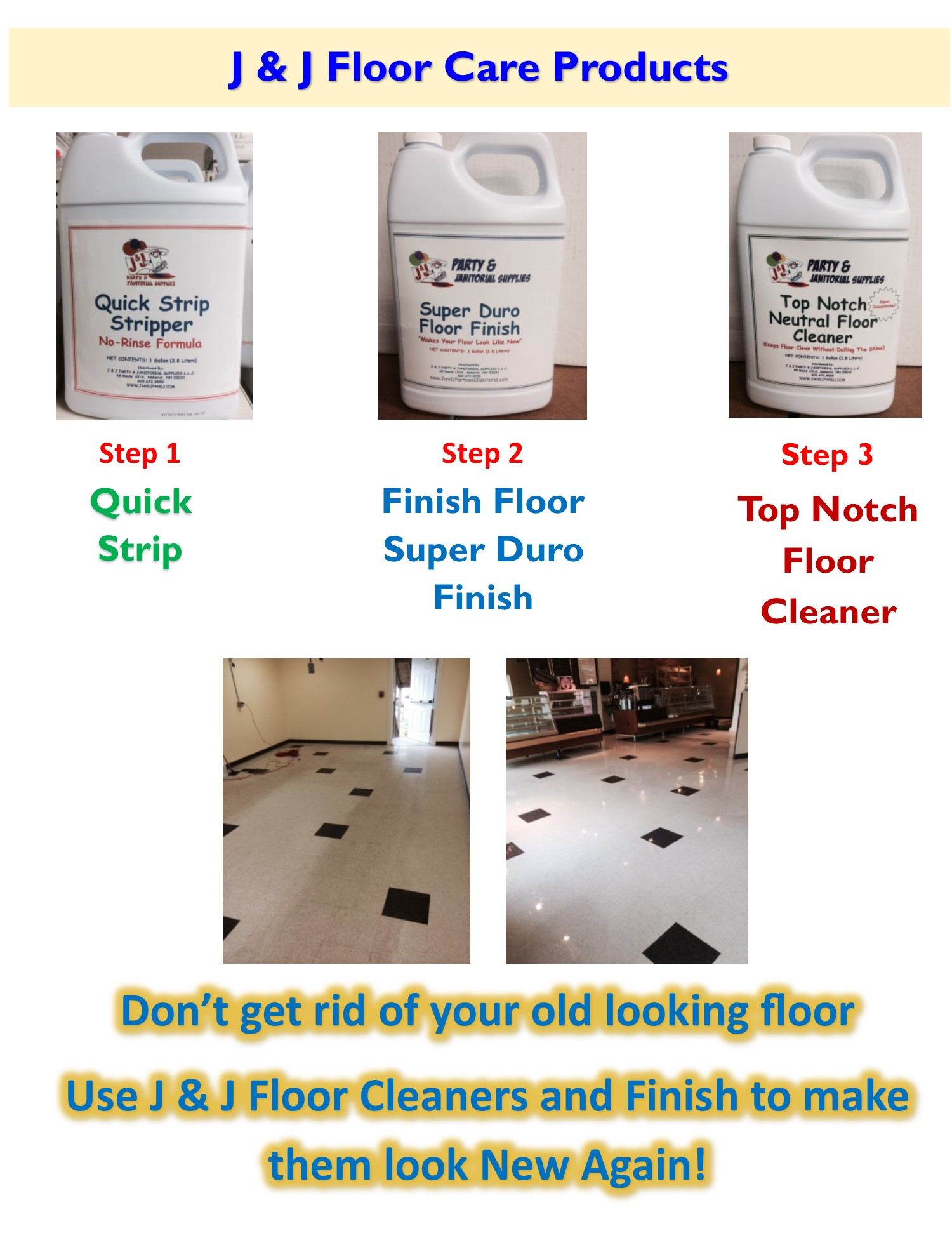 home-page-banner-floorcare.jpg