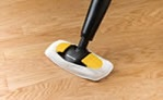 steamit-attachment-clean-floors148-92.jpg