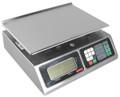 #LPC-40L Torrey Price Computing Scale