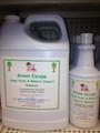 Green Escape Soap Scum/Mineral Deposit Remover (32oz)